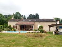 houses and homes for sale inPAIZAY LE SECVienne Poitou_Charentes