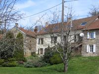 French property for sale in ROYERE DE VASSIVIERE, Creuse - €109,000 - photo 9