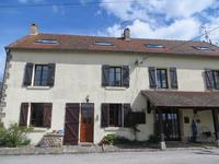 French property for sale in ROYERE DE VASSIVIERE, Creuse - €109,000 - photo 1