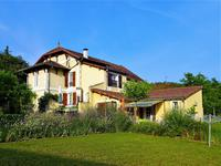 houses and homes for sale inDEGAGNACLot Midi_Pyrenees