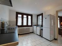 French property for sale in LES HOUCHES, Haute Savoie - €415,000 - photo 2