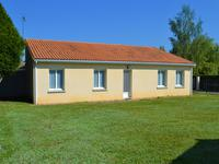 French property for sale in DIRAC, Charente - €124,000 - photo 10