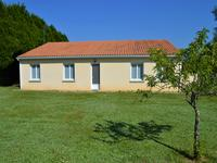 houses and homes for sale inDIRACCharente Poitou_Charentes