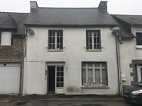 houses and homes for sale inCOLLINEECotes_d_Armor Brittany