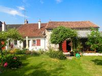 French property for sale in LATHUS ST REMY, Vienne - €69,000 - photo 6