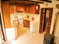 French property for sale in LATHUS ST REMY, Vienne - €69,000 - photo 5