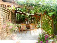 French property for sale in LATHUS ST REMY, Vienne - €69,000 - photo 9