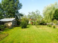 French property for sale in LATHUS ST REMY, Vienne - €69,000 - photo 3
