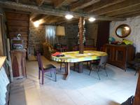 French property for sale in DUN LE PALESTEL, Creuse - €88,000 - photo 4
