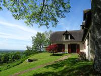 French property, houses and homes for sale inCOUDEHARDOrne Normandy