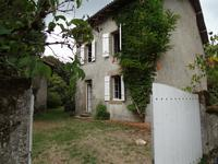 French property for sale in COMPREIGNAC, Haute Vienne - €265,000 - photo 10