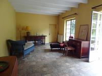 French property for sale in COMPREIGNAC, Haute Vienne - €265,000 - photo 4