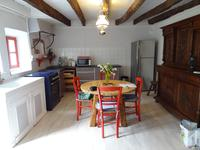 French property for sale in COMPREIGNAC, Haute Vienne - €265,000 - photo 2