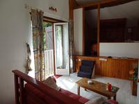 French property for sale in COMPREIGNAC, Haute Vienne - €265,000 - photo 5