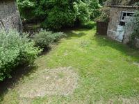 French property for sale in COMPREIGNAC, Haute Vienne - €265,000 - photo 9