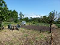 French property for sale in RIEUX MINERVOIS, Aude - €120,000 - photo 9