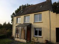 maison à vendre à BULAT PESTIVIEN, Cotes_d_Armor, Bretagne, avec Leggett Immobilier