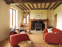 French property for sale in MAHERU, Orne - €175,000 - photo 4