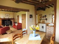 French property for sale in MAHERU, Orne - €175,000 - photo 3