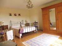 French property for sale in MAHERU, Orne - €175,000 - photo 6