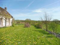 French property for sale in MAHERU, Orne - €175,000 - photo 8