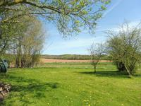 French property for sale in MAHERU, Orne - €175,000 - photo 2