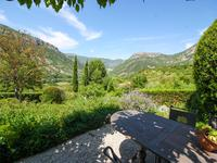 French property, houses and homes for sale inSAHUNEDrome Rhone Alps