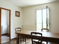 French property for sale in IZE, Mayenne - €141,700 - photo 5