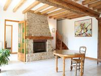 French property for sale in IZE, Mayenne - €141,700 - photo 2