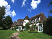 French property for sale in ST PAER, Seine Maritime - €920,000 - photo 1