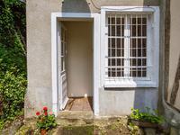 Maison à vendre à UZERCHE en Correze - photo 5