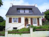 French property, houses and homes for sale in ST NICOLAS DE REDON Loire_Atlantique Pays_de_la_Loire