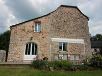 Maison à vendre à VILLECOMTAL en Aveyron - photo 3