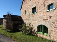 French property, houses and homes for sale in VILLECOMTAL Aveyron Midi_Pyrenees
