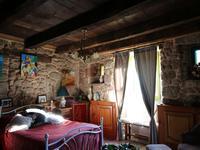 Maison à vendre à VILLECOMTAL en Aveyron - photo 8