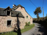 Maison à vendre à VILLECOMTAL en Aveyron - photo 9