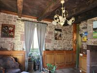 Maison à vendre à VILLECOMTAL en Aveyron - photo 7
