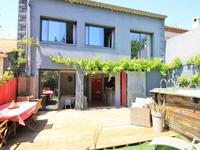 French property, houses and homes for sale in POILHES Herault Languedoc_Roussillon