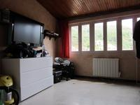 French property for sale in SERDINYA, Pyrenees Orientales - €132,000 - photo 7