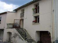 French property, houses and homes for sale in SERDINYA Pyrenees_Orientales Languedoc_Roussillon