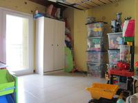 French property for sale in SERDINYA, Pyrenees Orientales - €132,000 - photo 5