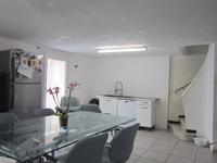 French property for sale in SERDINYA, Pyrenees Orientales - €132,000 - photo 2