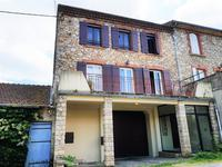 French property for sale in OLARGUES, Herault - €214,000 - photo 2