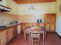 French property for sale in OLARGUES, Herault - €214,000 - photo 9