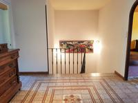 French property for sale in OLARGUES, Herault - €214,000 - photo 5