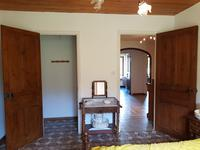 French property for sale in OLARGUES, Herault - €214,000 - photo 10