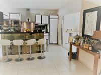 French property for sale in STE MAXIME, Var - €1,105,000 - photo 9