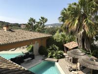 French property for sale in STE MAXIME, Var - €1,105,000 - photo 2