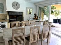French property for sale in STE MAXIME, Var - €1,105,000 - photo 6