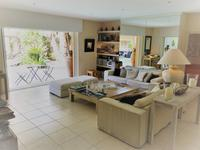French property for sale in STE MAXIME, Var - €1,105,000 - photo 4